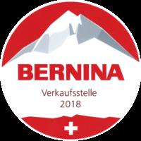 Bernina_Verkaufsstelle_2018