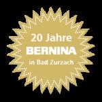 20JahreBernina